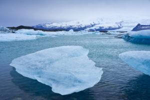 Landschaftsfotografie Island